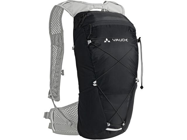 VAUDE Uphill 16 LW Plecak, black